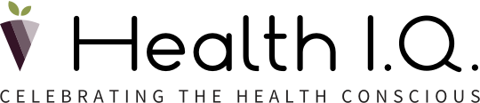 Health IQ - Insurance for the health concsious